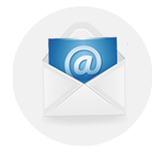 mail_flip