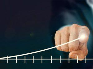 Comment augmenter sa productivité et optimiser ses process quand on est avocat