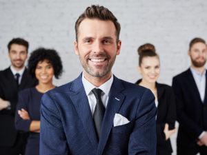 7 astuces pour booster son chiffre d'affaire en ligne quand on est avocat