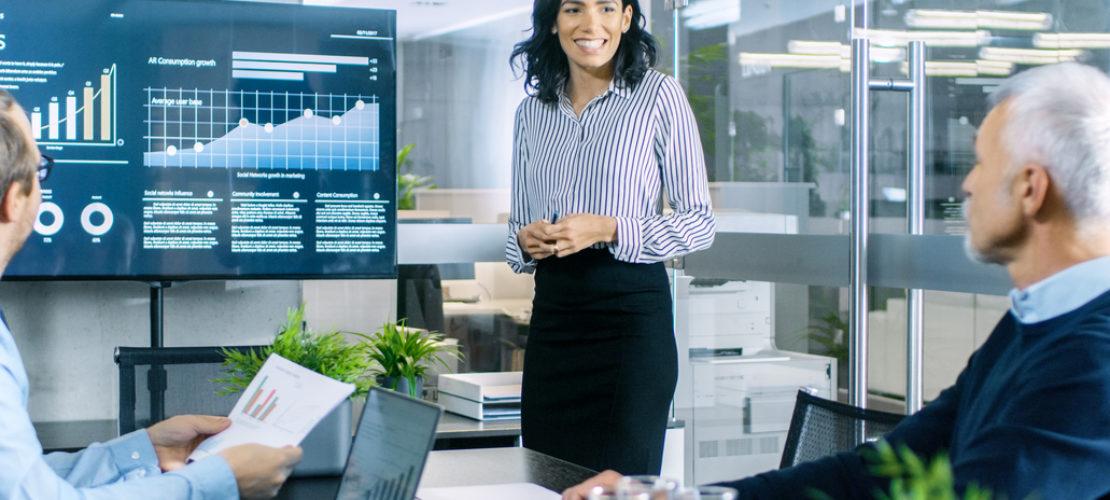 Des services en ligne pour développer et diversifier votre chiffre d'affaires