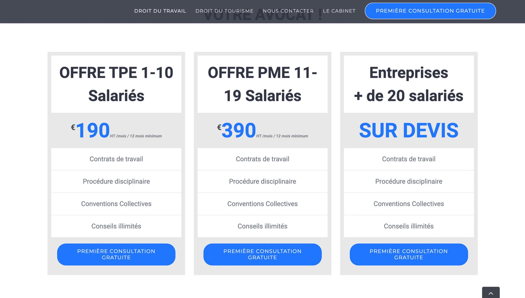 formule_sur_mesure_2
