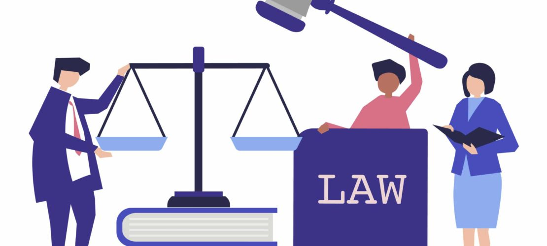 Le Legal Design : l'innovation au service de la compréhension du droit
