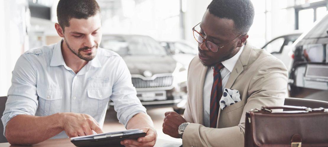 Le marketing appliqué aux métiers d'avocats : pratiques et conseils