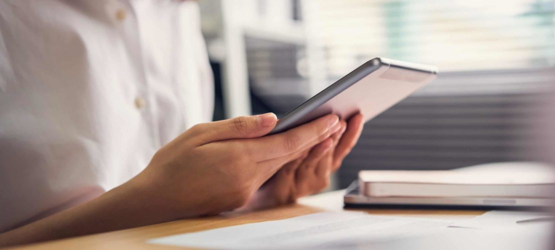 Les 10 meilleurs outils numériques pour avocat